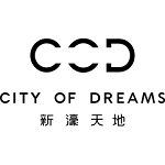 CityofDreamsMacau