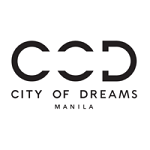 CityofDreamsManila