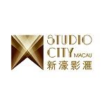 StudioCity