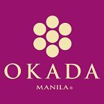 OkadaManila